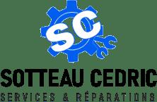 logo-garage-sotteau-cedric